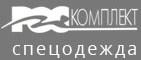 лого роскомплект