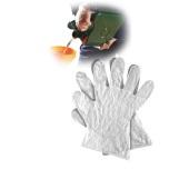 арт. 523 Перчатки неопреновые RMC-AQUATIC