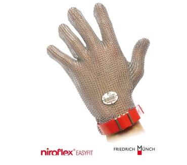 АРТ. 1005 Перчатки для работы с режущими предметами